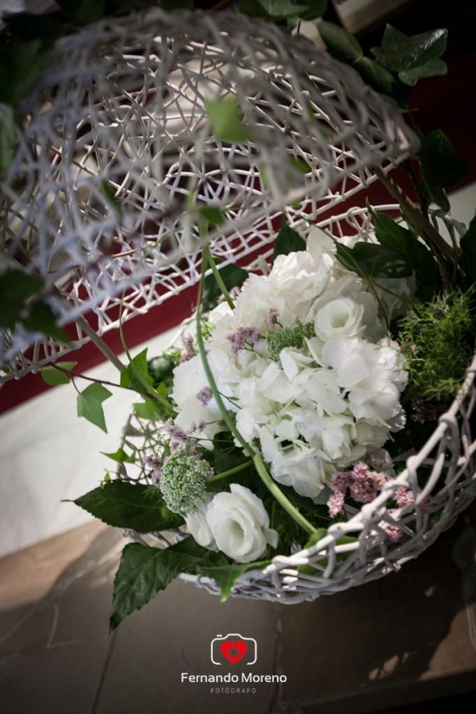 floristeria cuadrado el ejido