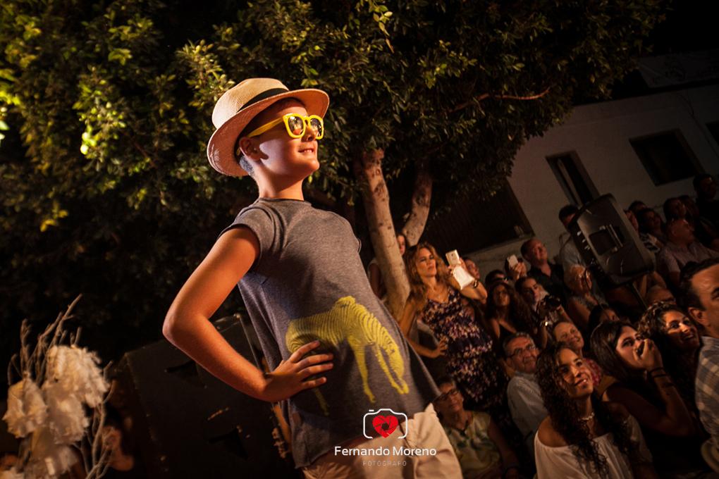 Fernando Moreno fotógrafo Almería