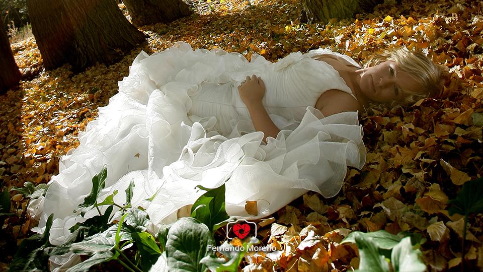 fotografo de bodas en almeria 021