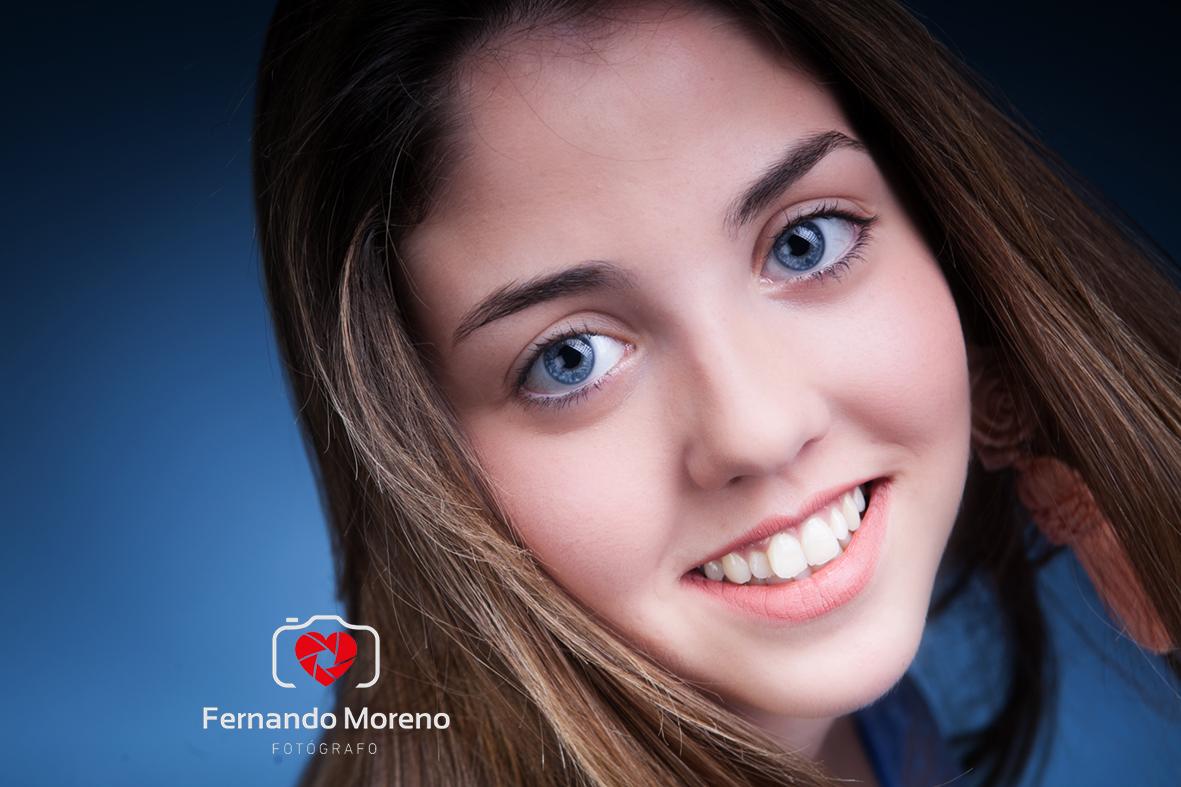 FOTOS DE FLAMENCA ALMERIA
