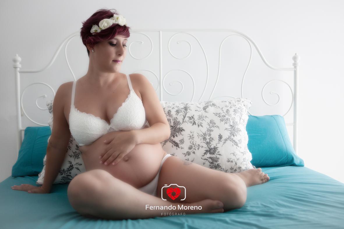 reportajes de embarazadas 004