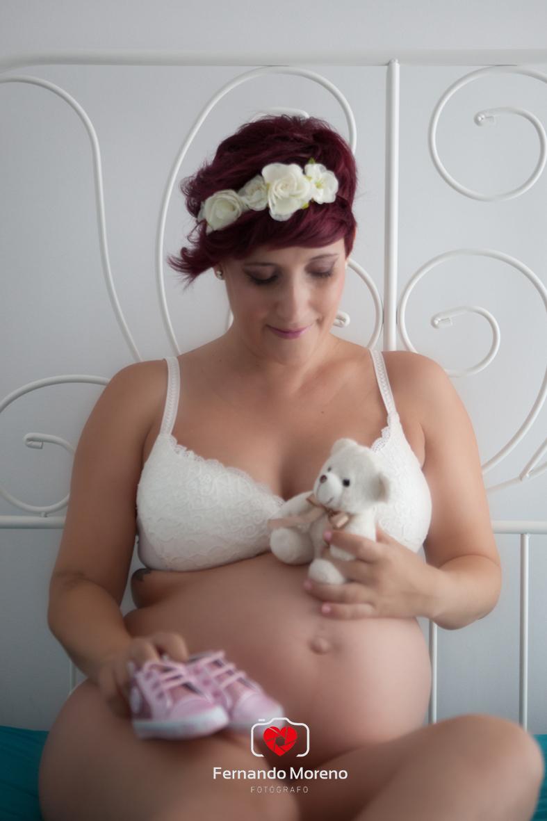reportajes de embarazadas 012