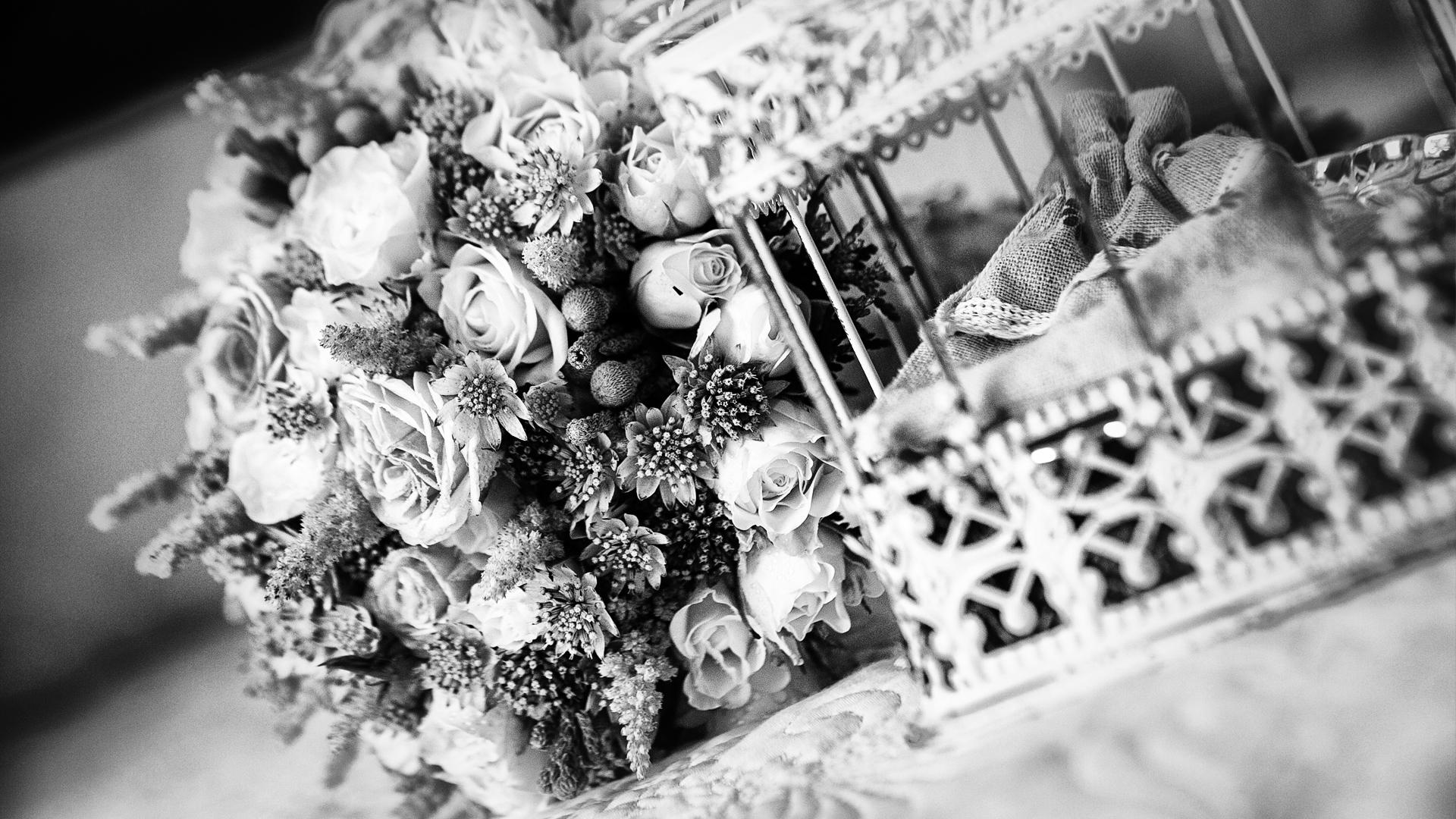 detalles de bodas en el ejido roquetas