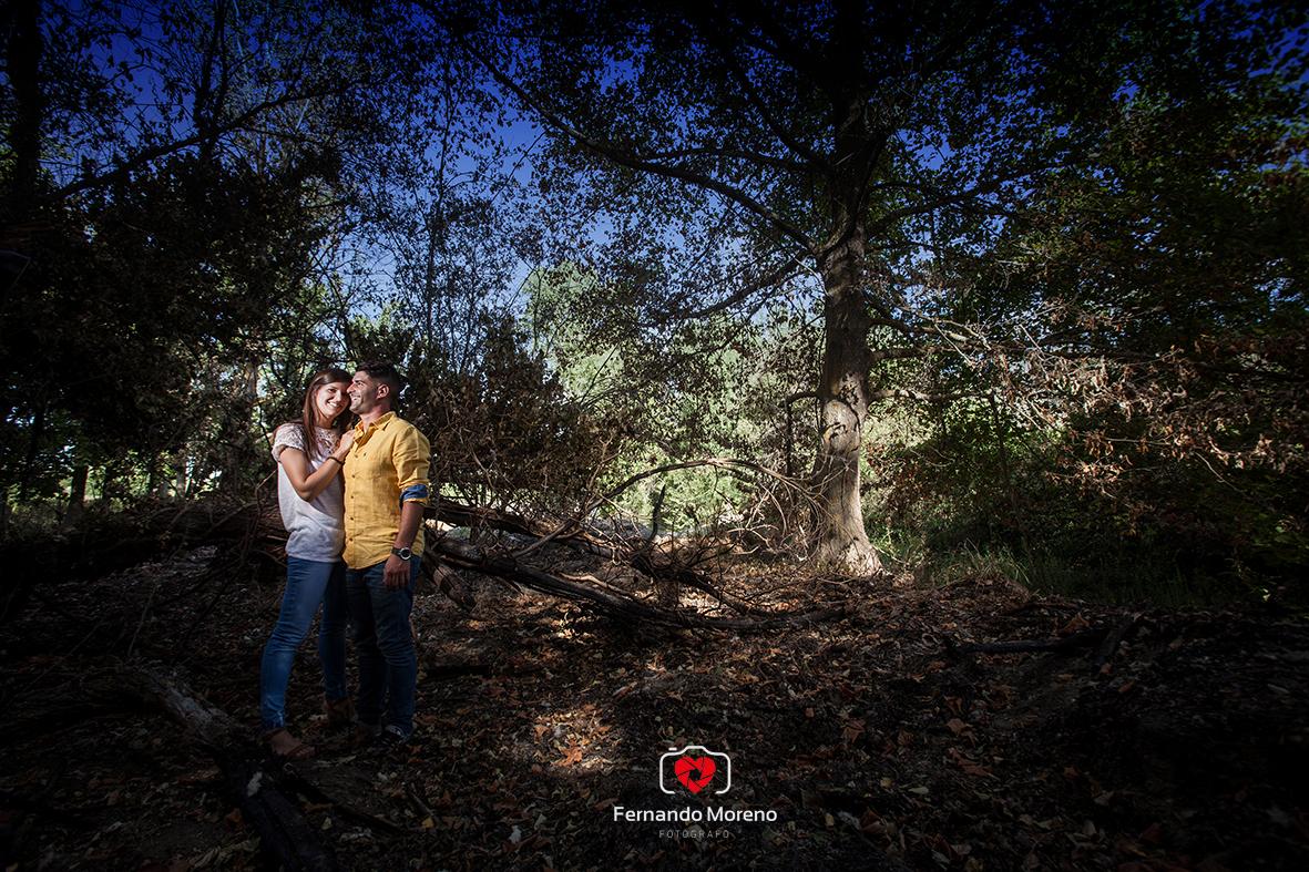 pre-boda-almeria-0016