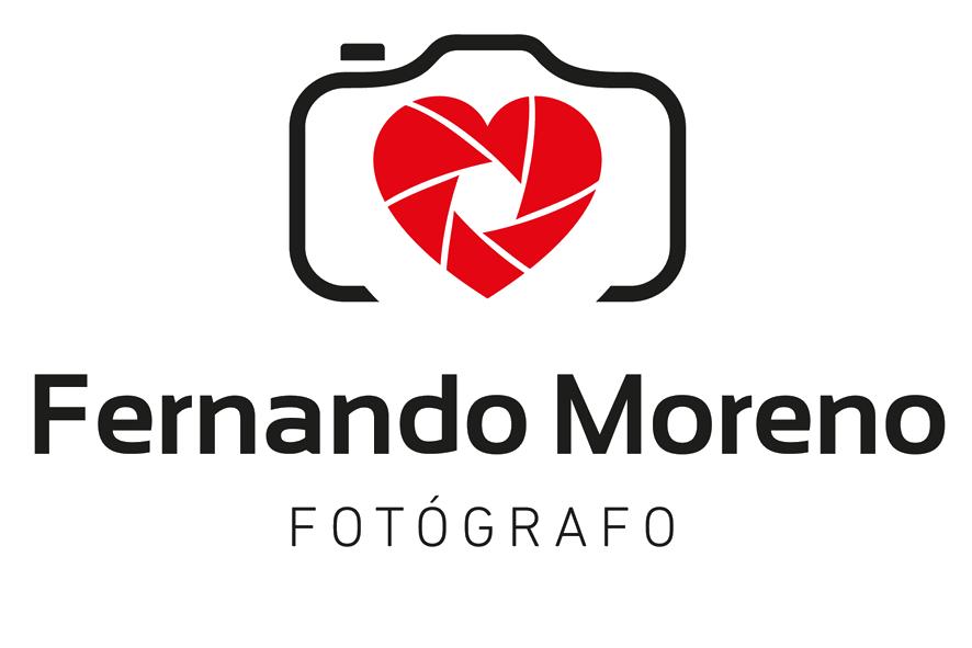Fernando Moreno Fotógrafo