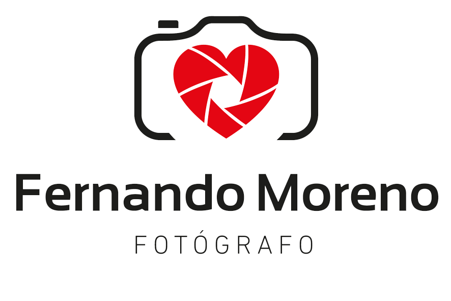 Fotógrafo Fernando