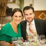 fotografo bodas el ejido
