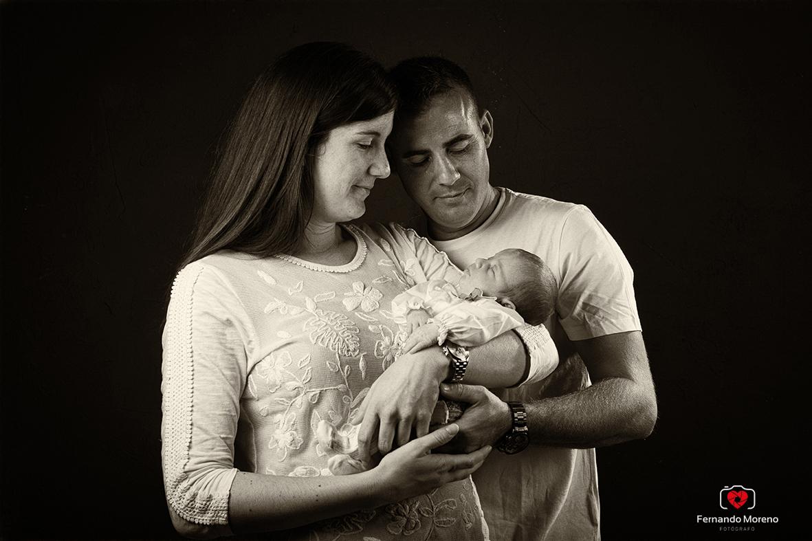 fotografias de recien nacido