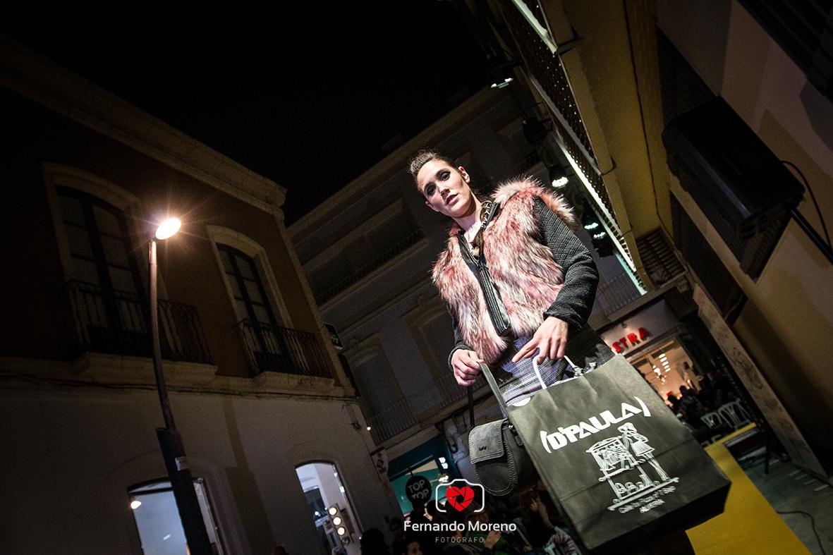 fotografo almeria