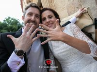 Imágenes de bodas en Almería. Reportajes únicos.