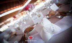 Cómo organizar una boda en Almería