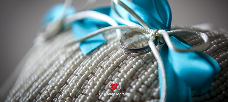 Cómo elegir tu fotógrafo de boda en Almería
