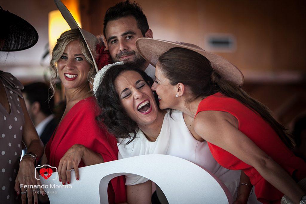 fotografos almeria
