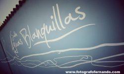 SALON AGUAS BLANQUILLAS TORREPEROGIL BODAS