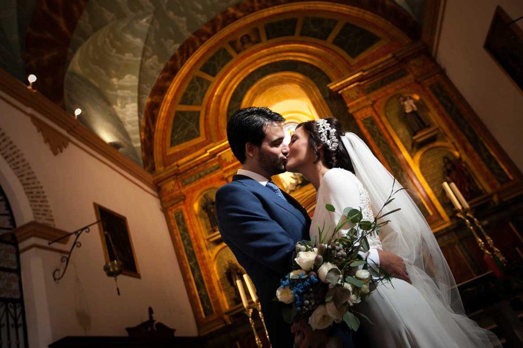 bodas almeria