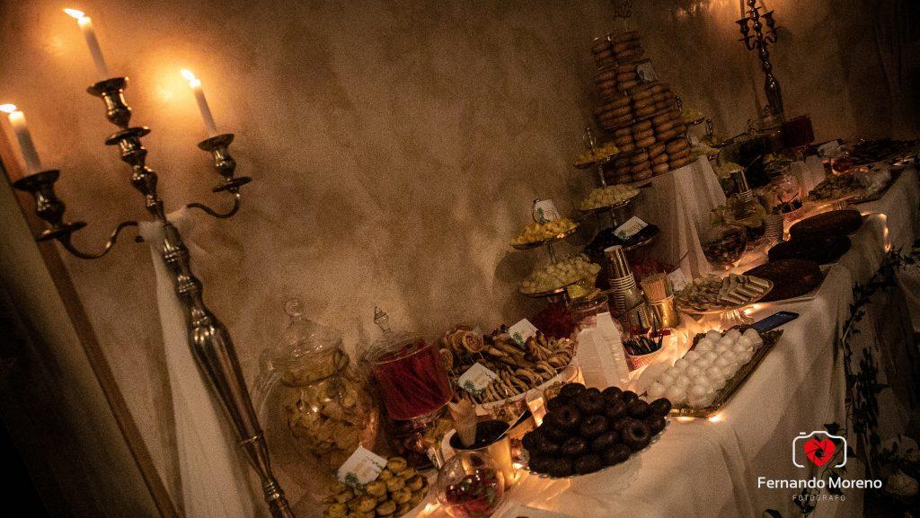 salones bodas almeria