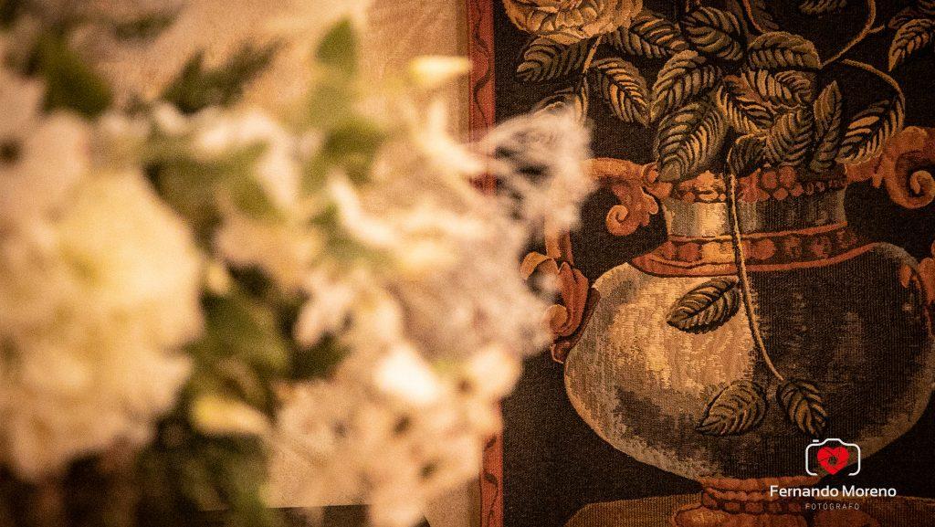 Casa rafael almer a salones para bodas celebraciones de eventos - Casa rafael almeria bodas ...