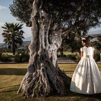 Hotel Golf Almerimar Comuniones en El Ejido
