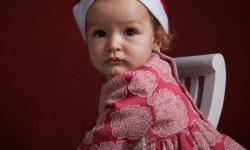 Reportaje de Navidad En El Ejido