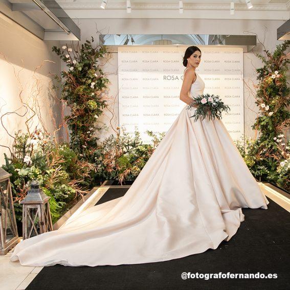 boda el ejido