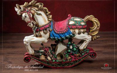 ¡Oferta Reportaje de Fotografías de Navidad! Sesiones Navideñas