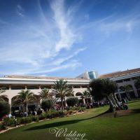 Wedding Planner Almería. Organizadoras de Eventos Nupciales