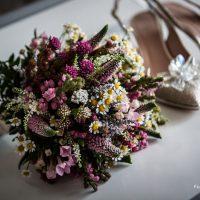 Tendencias de boda para 2021. Bodas más intimas y Minimal