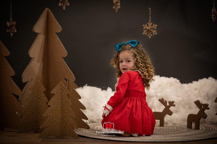 fotografias navidad