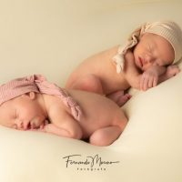 Importancia de la posición fetal en el recién nacido para su correcta formación