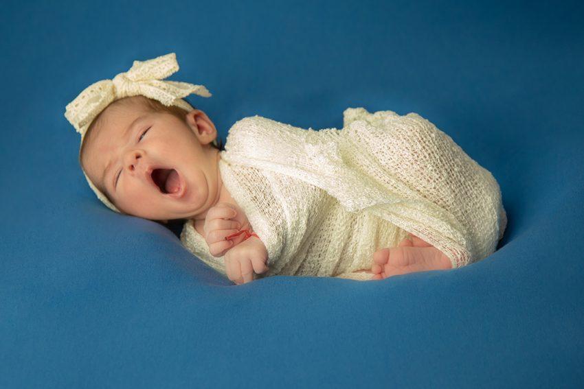 newborn el ejido