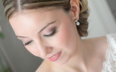 6 tips para ayudarte a elegir la fecha para tu boda