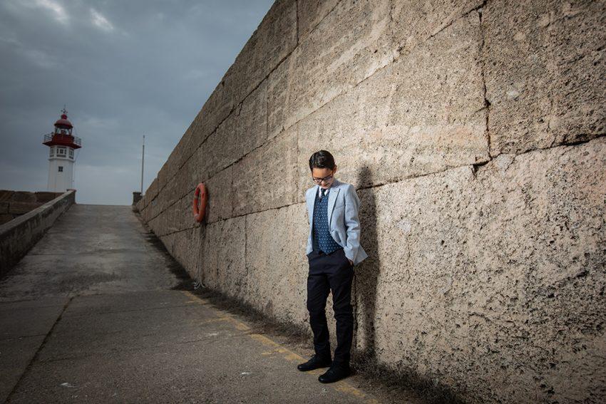 fotos de comuniones almeria